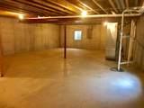 509 Fort Clatsop Court - Photo 18