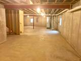 509 Fort Clatsop Court - Photo 19