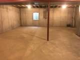 509 Fort Clatsop Court - Photo 20