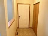 509 Fort Clatsop Court - Photo 5
