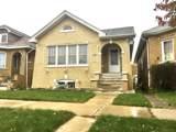 4024 Overhill Avenue - Photo 1