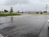 53 Airport Drive - Photo 9