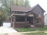 324 Chamberlin Street - Photo 1