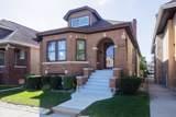 6534 Natoma Avenue - Photo 1