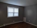 1728 Farwell Avenue - Photo 10