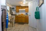 3054 Rutherford Avenue - Photo 13