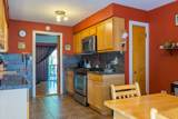 3054 Rutherford Avenue - Photo 8