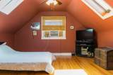 3054 Rutherford Avenue - Photo 9