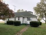 612 County Road 2500 - Photo 2