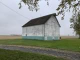 612 County Road 2500 - Photo 36
