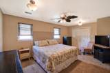 7332 Clarence Avenue - Photo 11