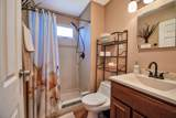 7332 Clarence Avenue - Photo 13