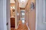 7332 Clarence Avenue - Photo 14