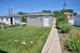 7332 Clarence Avenue - Photo 19