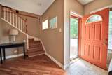 7332 Clarence Avenue - Photo 20
