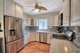 7332 Clarence Avenue - Photo 4
