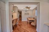 7332 Clarence Avenue - Photo 8