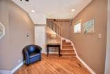 7332 Clarence Avenue - Photo 9