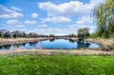 Lot 87 Blue Lake Circle - Photo 6