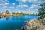 Lot 87 Blue Lake Circle - Photo 7