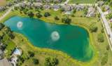 Lot 87 Blue Lake Circle - Photo 8
