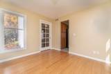 231 Old Meadow Lane - Photo 12