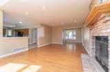 231 Old Meadow Lane - Photo 5