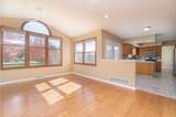 231 Old Meadow Lane - Photo 8