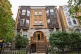 4655 Hermitage Avenue - Photo 1