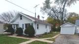 618 Cooper Avenue - Photo 2