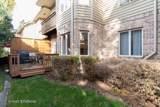 412 Ashbury Drive - Photo 15