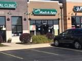 40W089 North Avenue - Photo 1