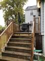 14717 Leavitt Avenue - Photo 20