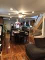14717 Leavitt Avenue - Photo 3
