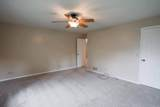 43322 Oakcrest Lane - Photo 21