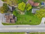 35336 Fairfield Road - Photo 3