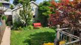 1164 Clarence Avenue - Photo 21