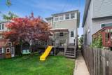 1164 Clarence Avenue - Photo 22
