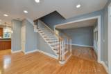 827 Queens Gate Circle - Photo 13