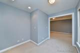 827 Queens Gate Circle - Photo 16