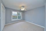 827 Queens Gate Circle - Photo 21