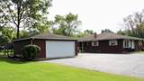 5875 North Prairie Drive - Photo 44