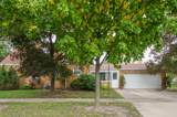 8101 Parkside Avenue - Photo 16