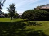17 Deercrest Square - Photo 6