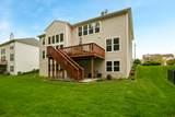 818 Blue Ridge Drive - Photo 33