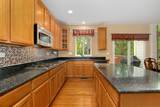 818 Blue Ridge Drive - Photo 8