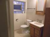 10624 Lockwood Avenue - Photo 14
