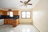 5859 Elston Avenue - Photo 10