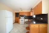 5859 Elston Avenue - Photo 11