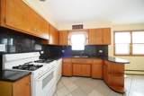 5859 Elston Avenue - Photo 12